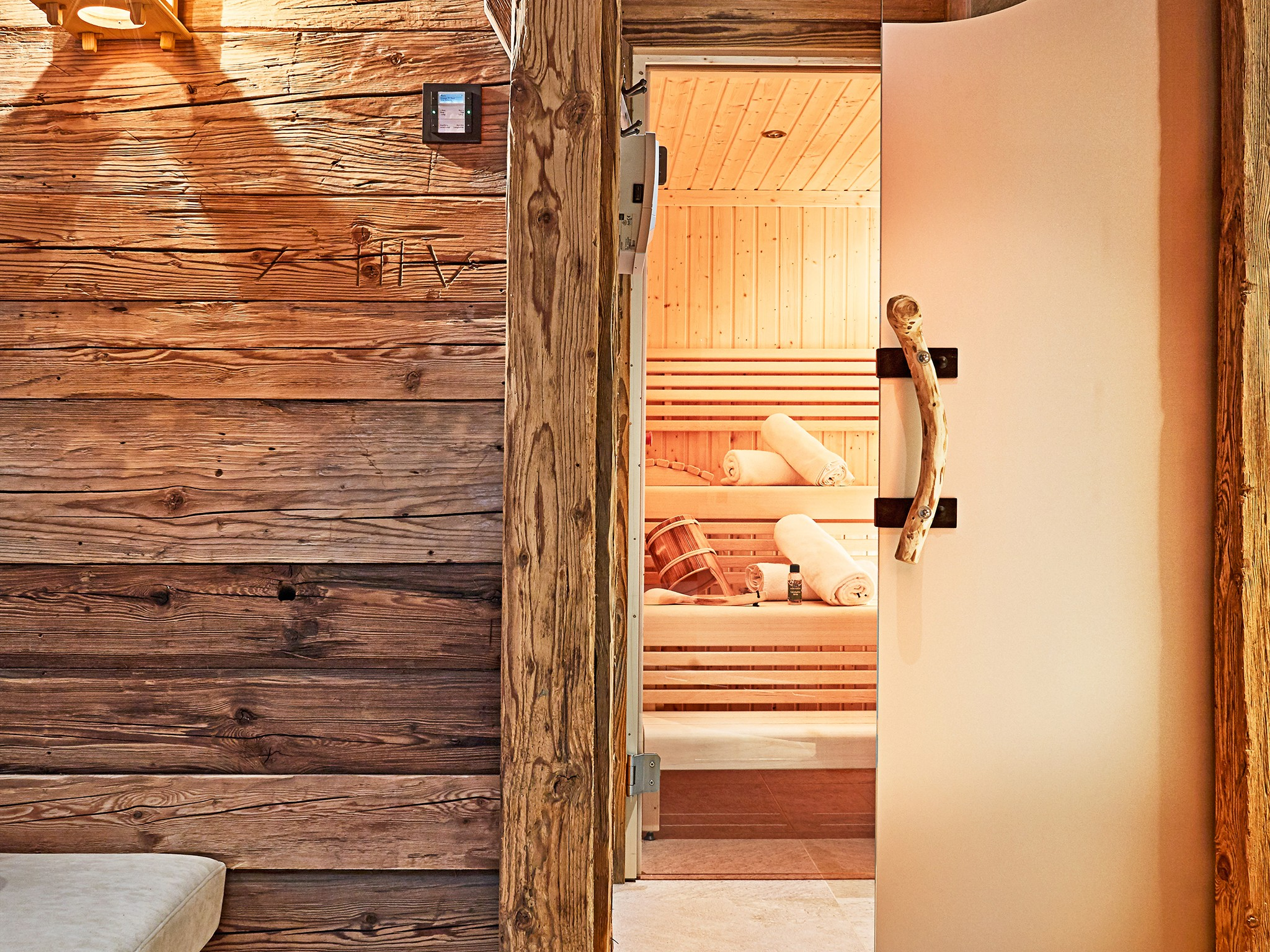 Alpin-Lodge-Flachau-#2-Sauna-B