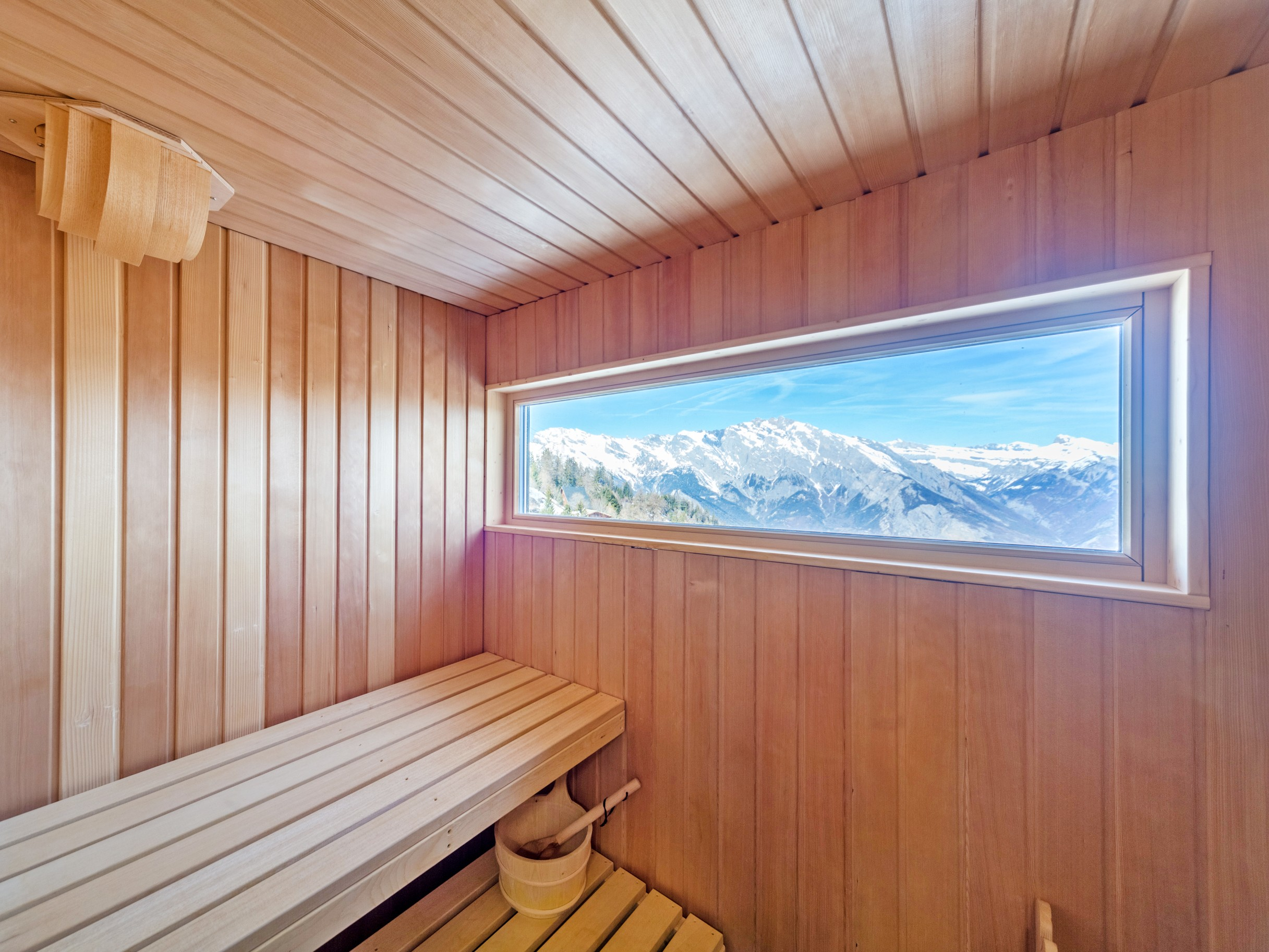 Quatre-Vallees-Sauna-B